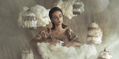 Работилница за портрети в гр. Варна